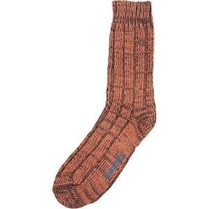 🆕🎅Birkenstock Fashion Denim Socks, Brown
